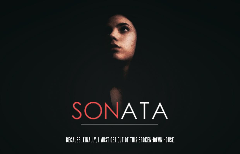 Sonata - 1