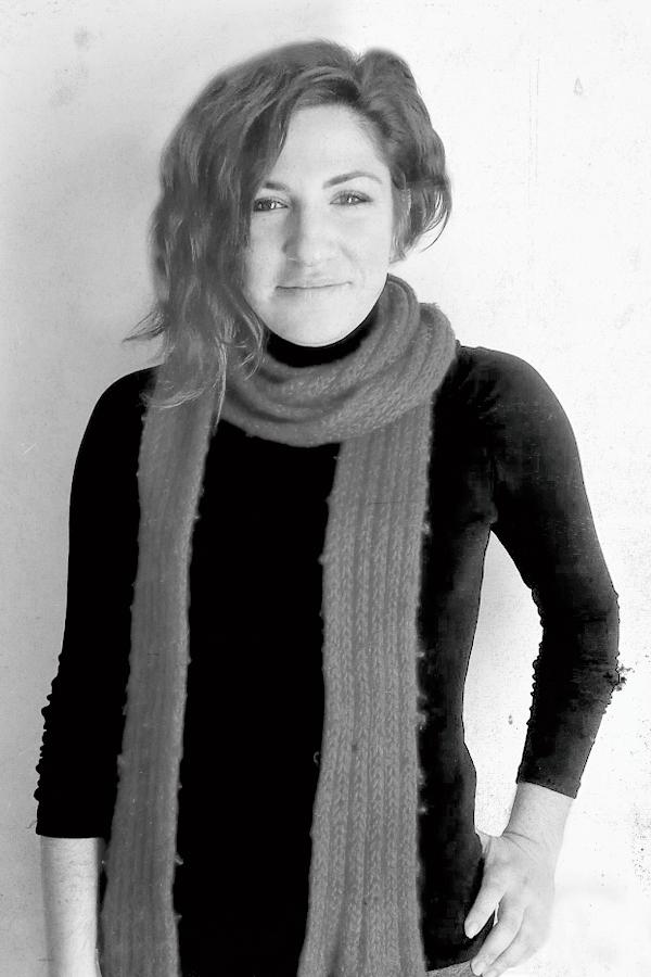 Rena Santamouris