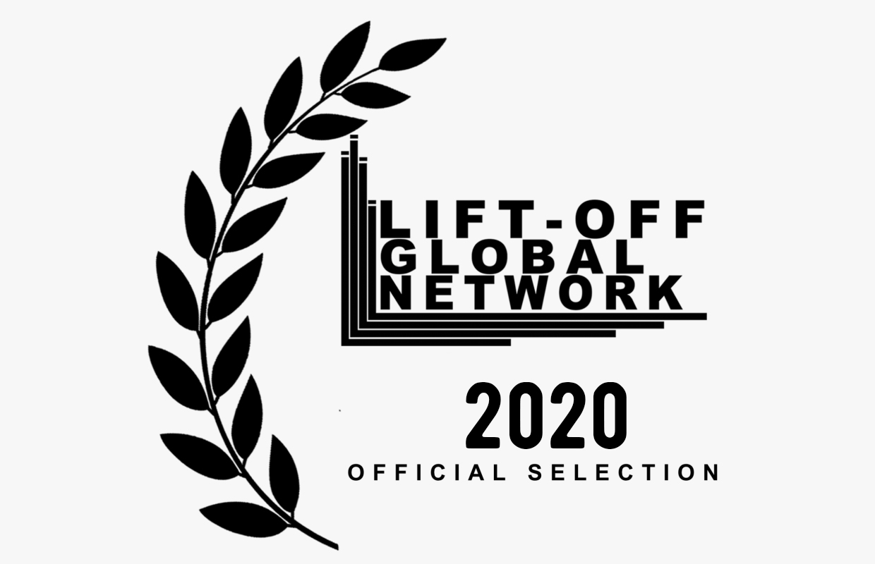 Lift - Off Global Network